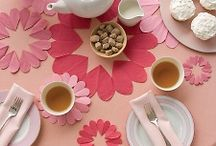 Valentine's Day / by Diane Ristila Kitchen