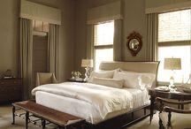 Bedroom / by nanceliza