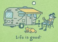 Camping Quotes / by Diane Schrader