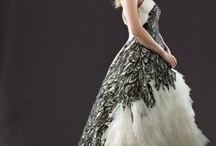 Wedding Dresses/Accessories / by anita phillips