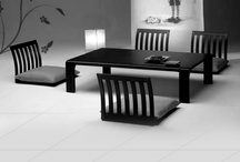 Funky Furniture  / by Pepperfry.com