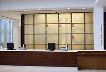 Libraries / by University of Minnesota Libraries