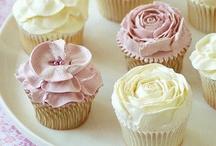 Baking  |  Pastel / Baking day / by pure wanilla
