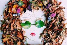 cool for Autumn / by Erin Cyr