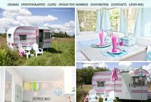 My Doll House / by Debbie Williams