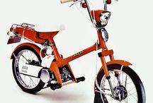 bike / by のぐっち