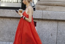 the-fashion-side-of-ali-s-brain / by Athena Weisman