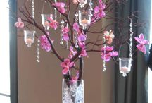 decorating ideas / by Terri Hankle Such