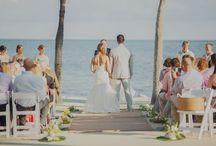 Duffield/Fathauer Wedding / Ivory & Gold Elegance / by Cheeca Weddings