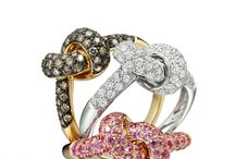 Bling / by Mary Mitchell