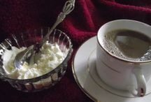 Coffee Break / by Joy Logan Burkhart