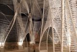 Winery Project / by Ashley Glanc
