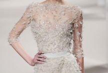 Fashion / by Hilda Seba