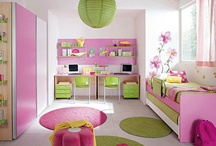 home ideas  / by Michael Tammy Klenk