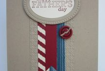 Father's Day / by Health Through Diet