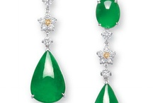Beautiful, Gorgeous, Stunning Gemstone, Jewellery... / by Christine Yew