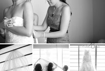 Getting ready / by studio 28 photo