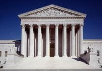 The Supreme Court / by Gilder Lehrman Institute