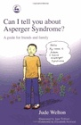 Autism & Aspergers / by Maureen Messersmith