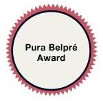 Belpré Award Books:  Activities / Ideas to use the Belpré Award author and illustrator books / by REFORMA