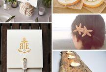 Wedding Themes  / by YummiCandles.com
