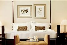 Sweet Suites / Come discover the Suite Life at Fairmont. / by Fairmont Hotels & Resorts