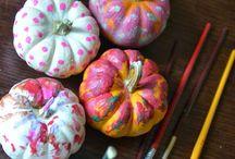 Lily's 1st birthday ideas <3 / by Krissy Tapia