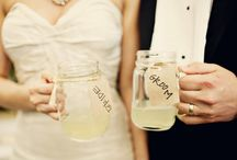 wedding ideas / Wedding  / by Adrianna Harmon