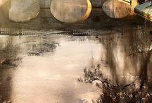 Bridges / by Eduardo Sanchez Roman