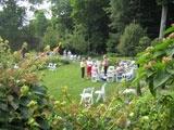 Art & Cultural Programs / by Blithewold Mansion, Gardens & Arboretum