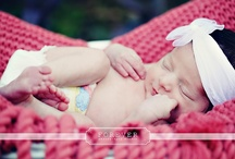Cute Kiddos / by Forever Photography