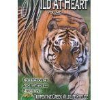 Books Worth Reading / by Turpentine Creek Wildlife Refuge