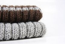Winter nights / by Loops and Lavender Knits