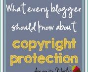 Blogging / by Deborah Smith