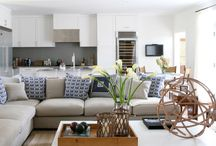 Great Room / by Sherri Clifton