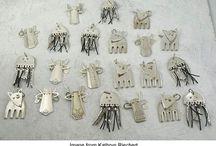 Jewelry / by Rachel Maria