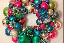 Christmas  / by Diane Holleran