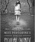 Books Worth Reading / by Nicole Nicole