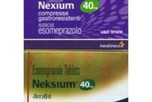 ovarian cancer and tamoxifen