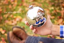 Family photo ideas / by Crystal Wilson