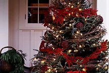 Holidays / by Jana Hollingsworth