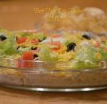 Appetizers, Dips, & more! / Yummy appetizers! / by Katie Campbell