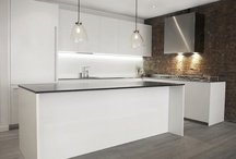 Loft Soho / by Minimal USA