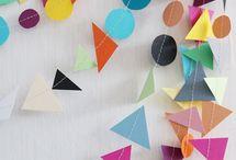 crafty / by Tansy Blaik-Kelly