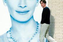 movies I love / by Alicia Melton