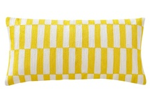 Pillow Talk / by Design Style