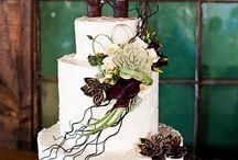 wedding decor / by Sandy Looper