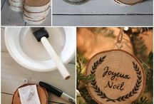 Brooklake Create / DIY Gifts & Decor / by Jo 👠 Gibbons