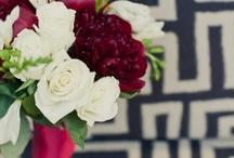 Wedding Flowers / by GoHen