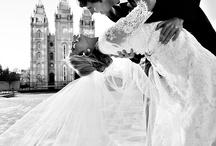 Wedding / by Catherine DeLuce